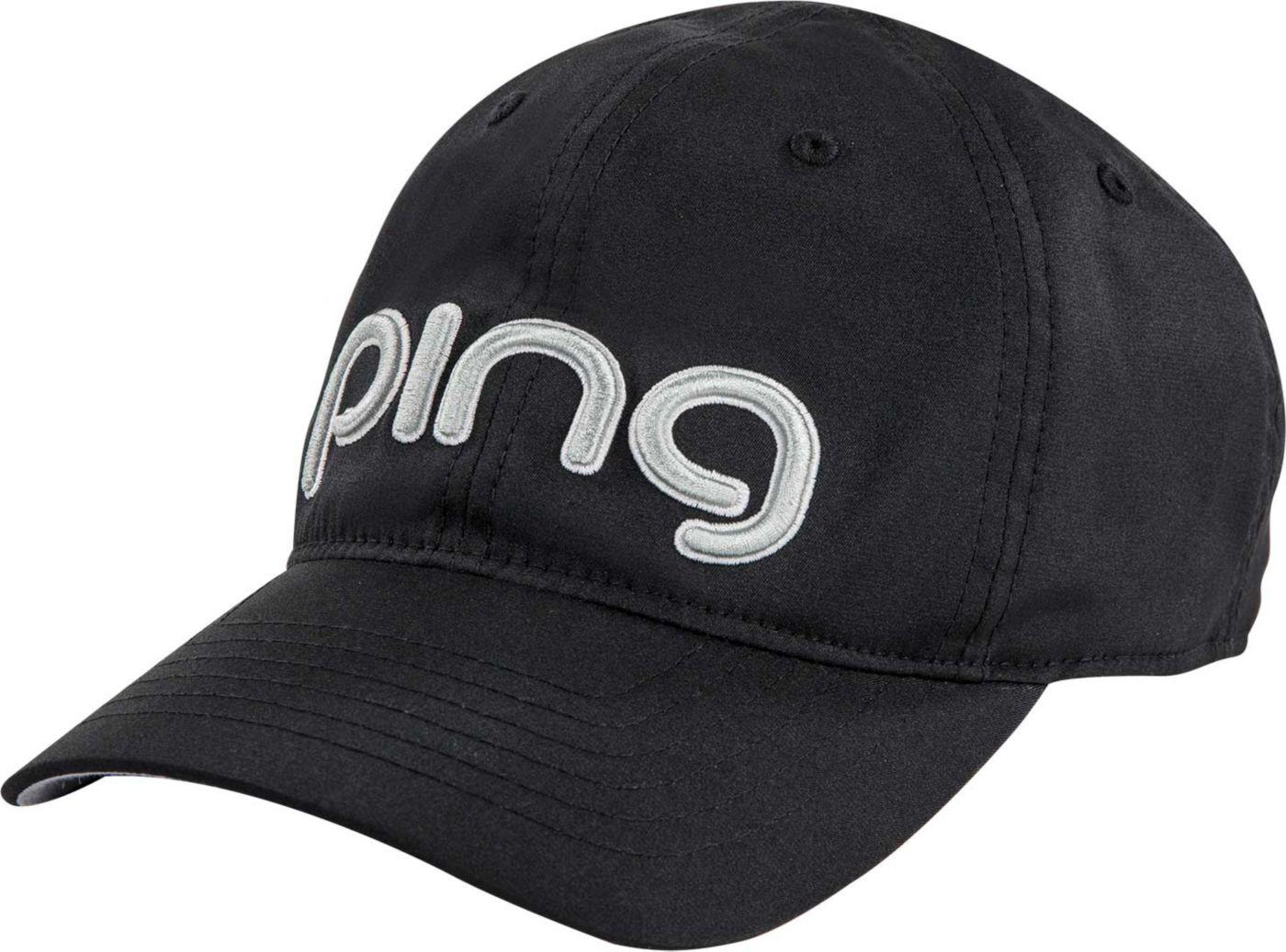 PING Women's Performance Hat