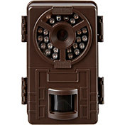 Primos Quick Shot Trail Camera – 12MP