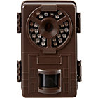 Cheap Trail Cameras