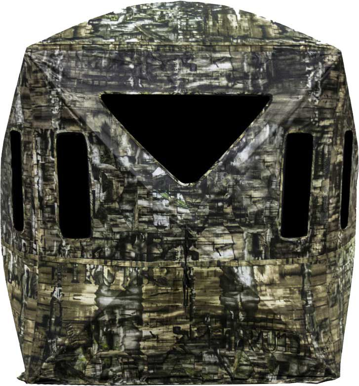 Primos Surroundview 270 Hunting Blind