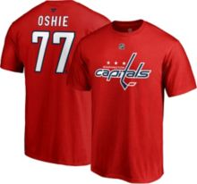 newest collection a43b9 a1c1c T.J. Oshie Jerseys & Gear | NHL Fan Shop at DICK'S