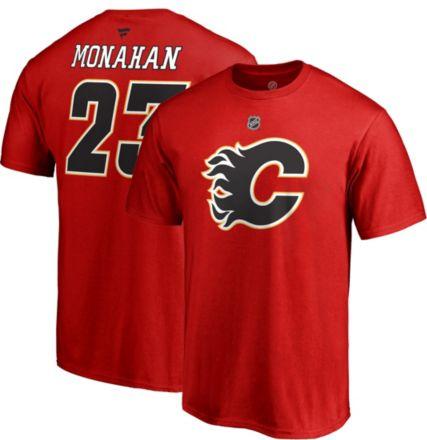 best website 5d4f1 f08f6 Calgary Flames Men's Apparel | NHL Fan Shop at DICK'S