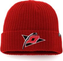 38dfcaae2d0a4f Clearance Carolina Hurricanes | Best Price Guarantee at DICK'S