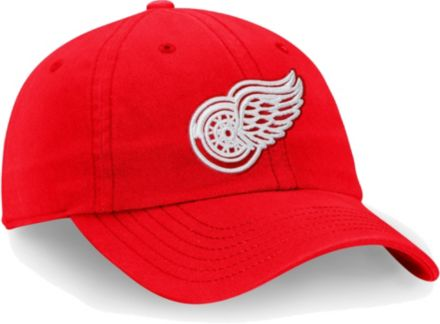 1359667cd Detroit Red Wings Hats | NHL Fan Shop at DICK'S