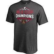 MLS Youth 2018 MLS Cup Champions Atlanta United Classic T-Shirt