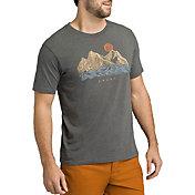 prAna Men's Coronado T-Shirt