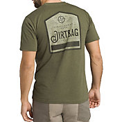 prAna Men's Dirtbag Pocket T-Shirt