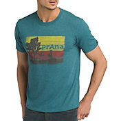 prAna Men's Aggler T-Shirt