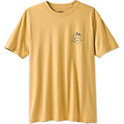 prAna Men's Santa Rosa T-Shirt