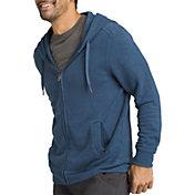 prAna Men's Outlyer Full Zip Hoodie