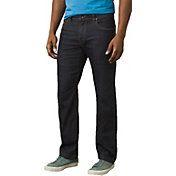 prAna Men's Wheeler Jeans