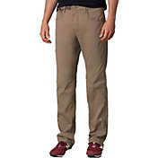 prAna Men's Zioneer Pants