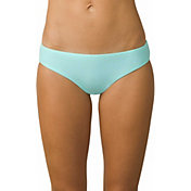 prAna Women's Breya Reversible Swim Bottom