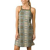 prAna Women's Ardor Dress