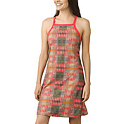 prAna Women's Ardor Dress