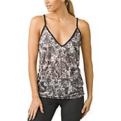 prAna Women's Ernest Tank Top