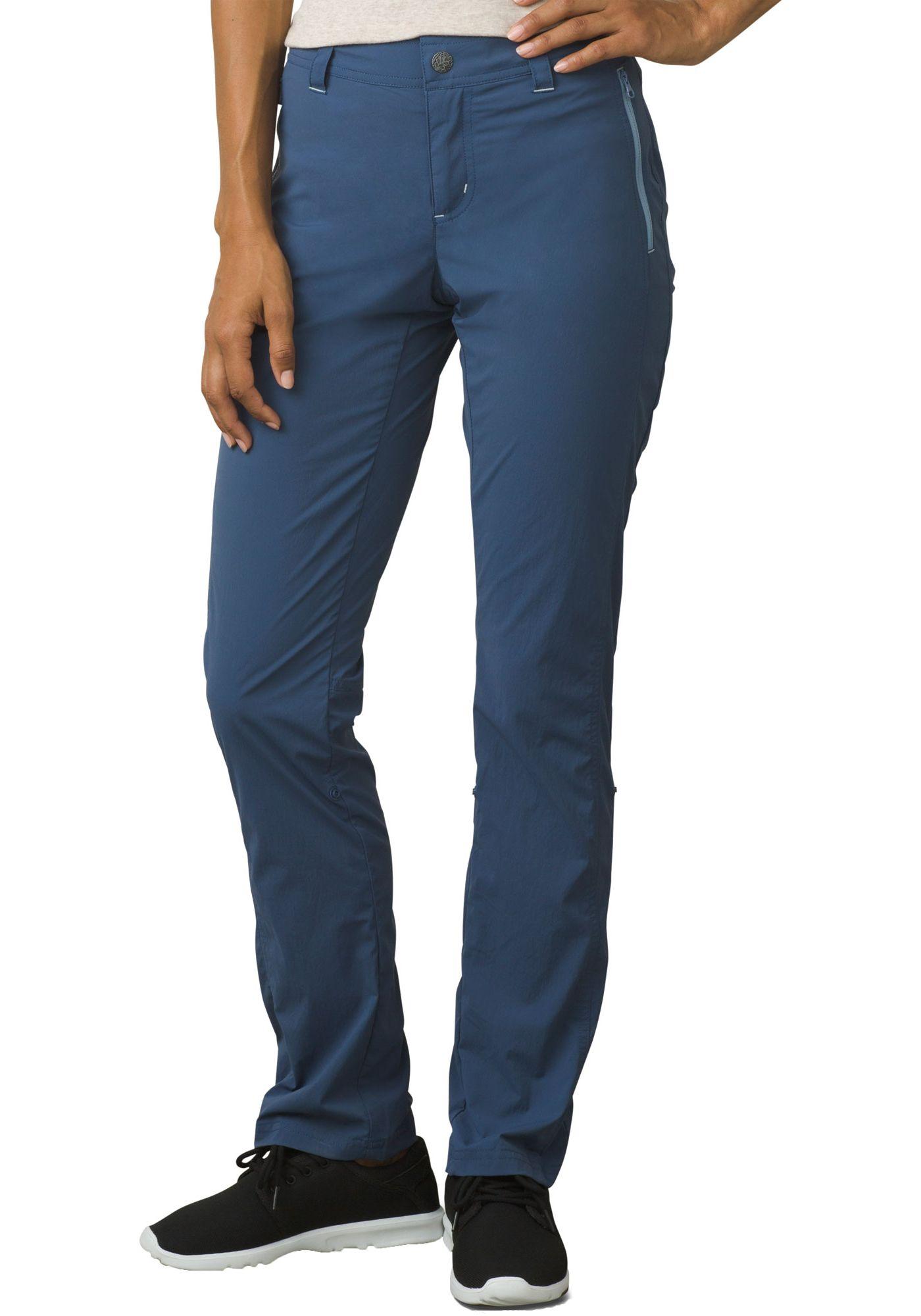 prAna Women's Aria Pants