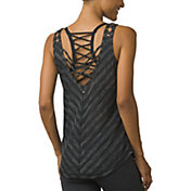 prAna Women's Serene Tank Top
