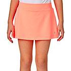 Girls' Skirts, Skorts & Dresses