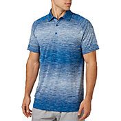 Prince Men's Ombre Polo