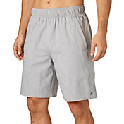Prince Men's Match 9' Woven Shorts