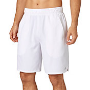 "Prince Men's Match 9"" Woven Shorts"