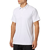 Prince Men's Match Short Sleeve Polo