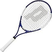 Prince 110 Thunder Tennis Racquet