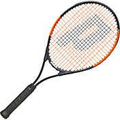 Tennis Racquets Best Price Guarantee At Dick S