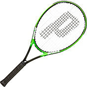 Prince Men's 110 Thunder Strike Tennis Racquet