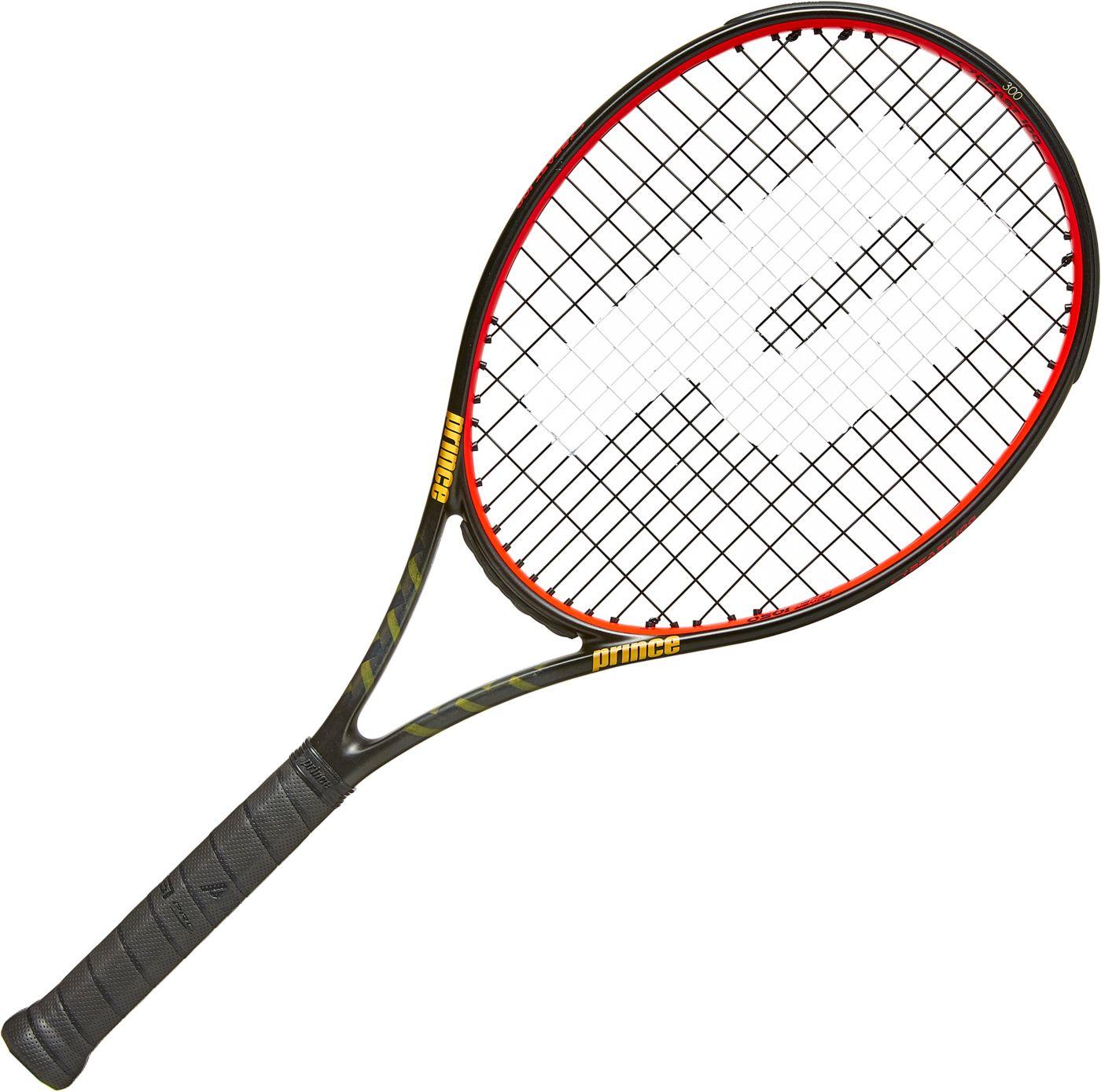 Prince Beast 100 Tennis Racquet
