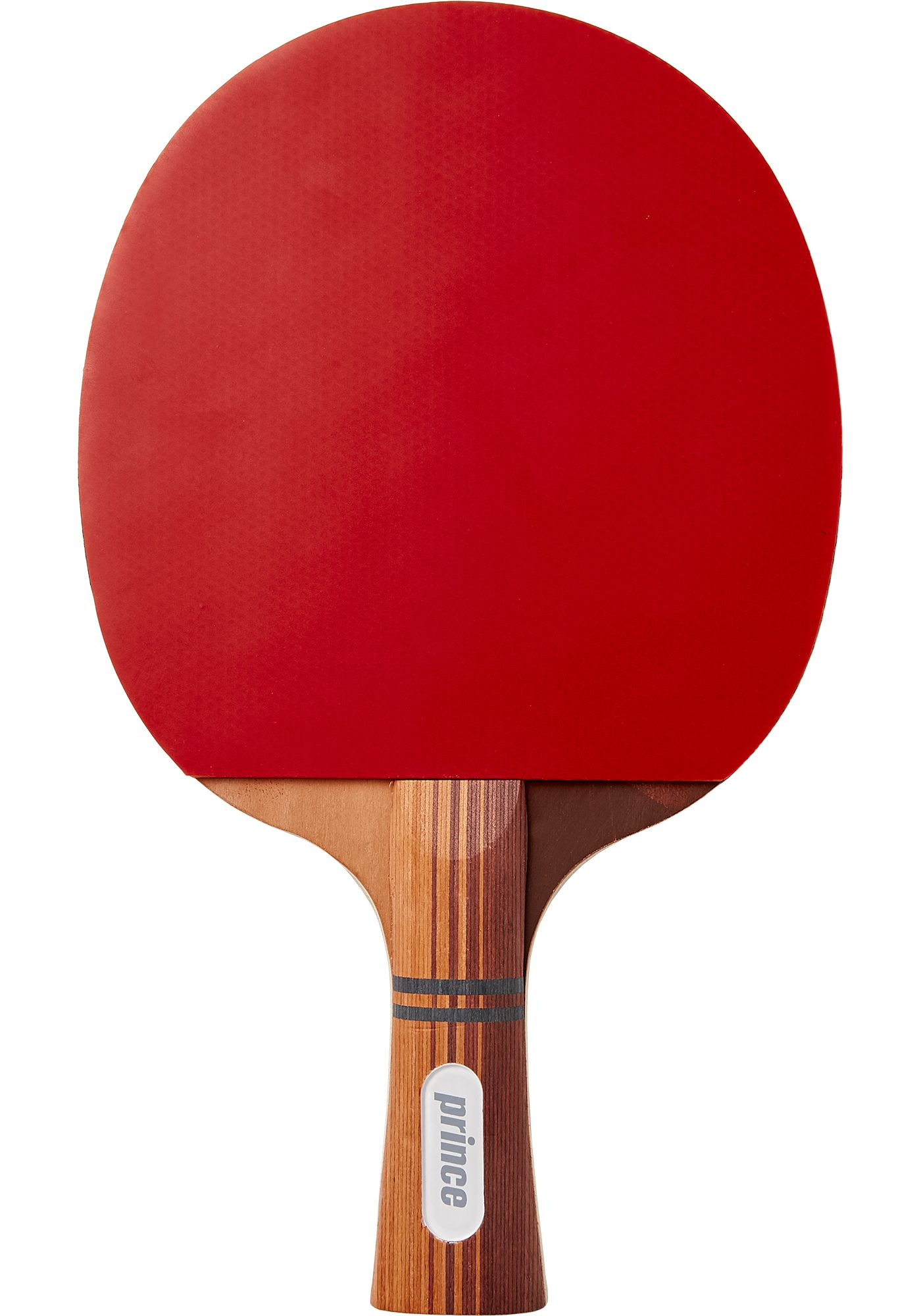 Prince Contender Table Tennis Racket