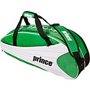 Prince Men's 6-Pack Tennis Racquet Bag