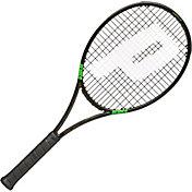 Prince Phantom 100 Tennis Racquet