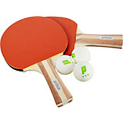 Prince Premium 2-Player Racket Set