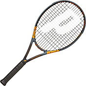 Prince 110 Thunder Bolt Tennis Racquet
