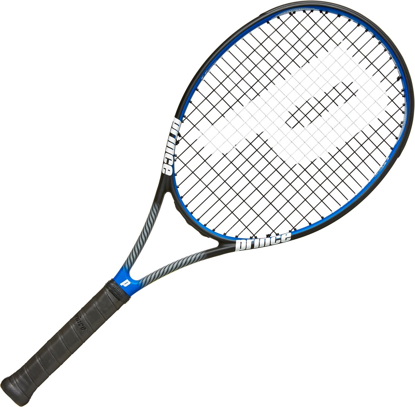 Prince Thunder Bandit Tennis Racquet