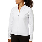 Prince Women's Bomber Tennis Jacket