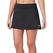 Prince Women's Match Knit Skort