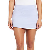 BOGO 50% Off Select Tennis Apparel