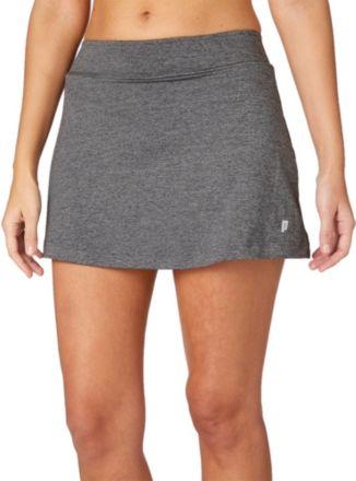 c97f464a4433ff Tennis Skirts & Skorts | Best Price Guarantee at DICK'S