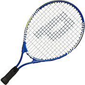 "Prince 19"" Attack Junior Tennis Racquet"