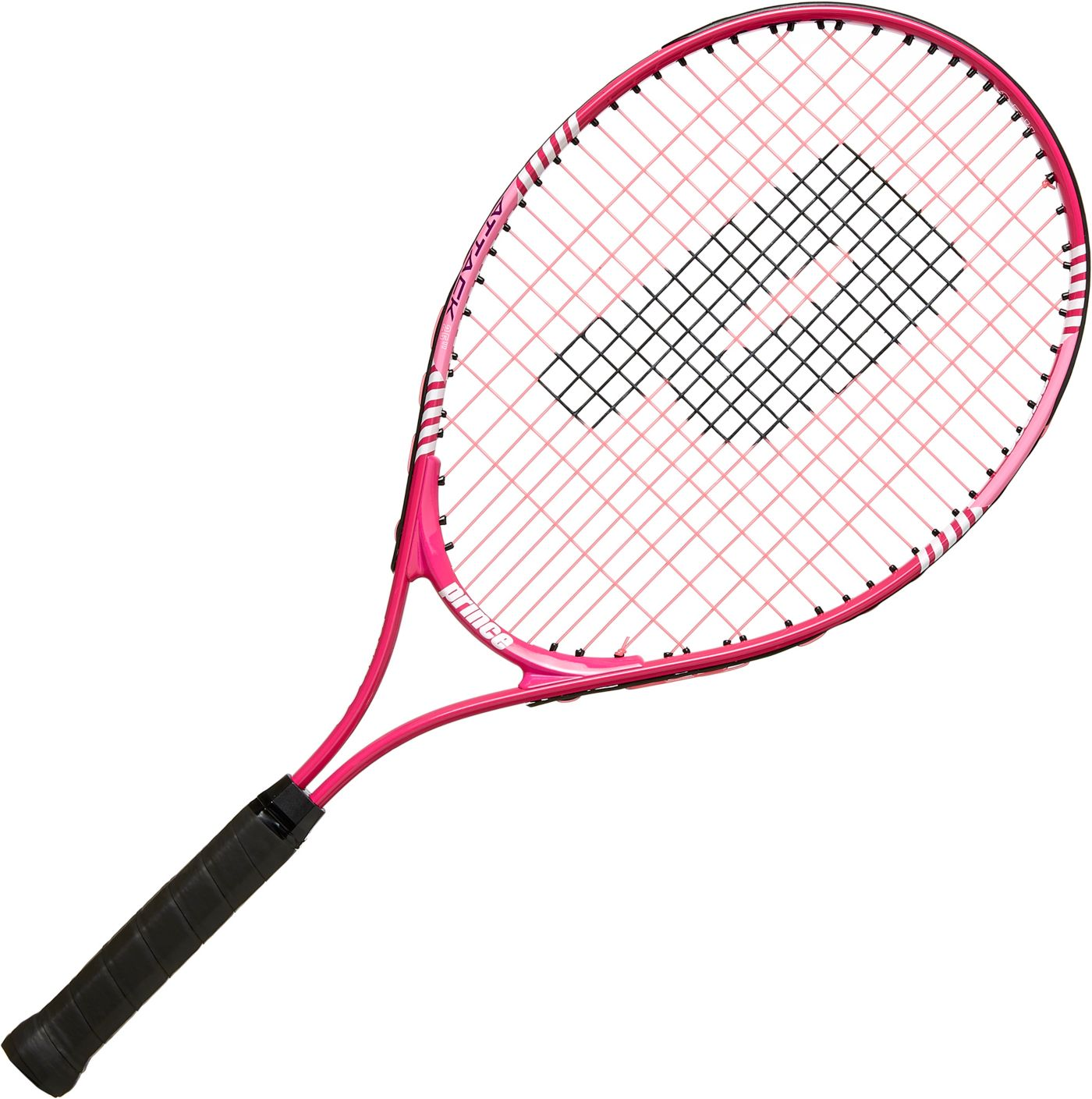 Prince Attack Junior Tennis Racquet