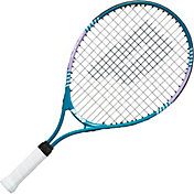 Prince 21' Attack Junior Girls' Tennis Racquet
