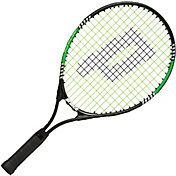 "Prince 21"" Attack Junior Boys' Tennis Racquet"