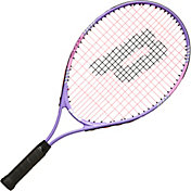"Prince 23"" Attack Junior Girls' Tennis Racquet"