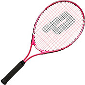 "Prince 25"" Attack Junior Girls' Tennis Racquet"
