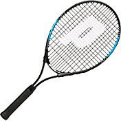 "Prince 25"" Attack Junior Boys' Tennis Racquet"