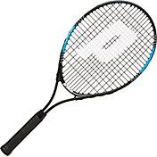 Tennis Equipment & Gear