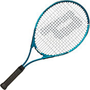 Prince Teen Girl's 26' Thunder Tennis Racquet